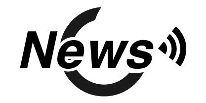 news_logo3