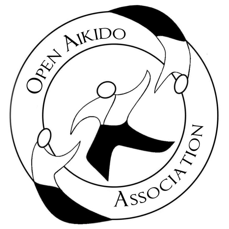 The Open Aikido Association